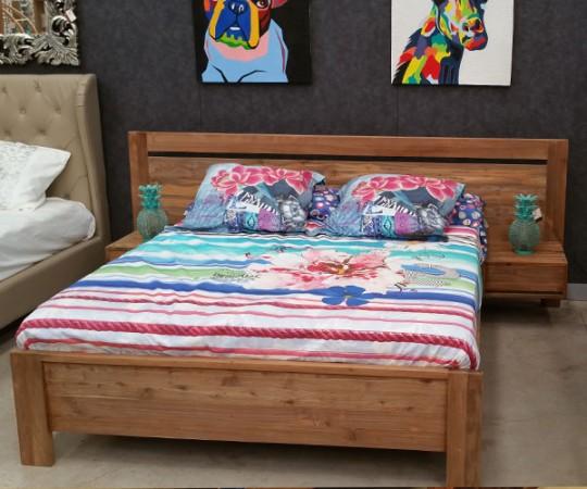 beds decoration
