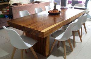 order your custom bali furniture