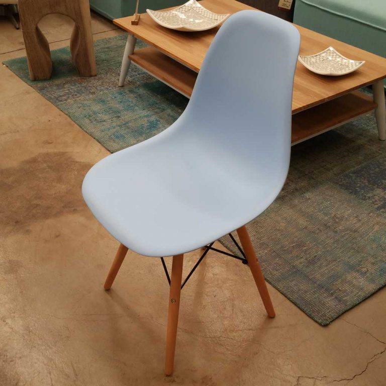 Chair-6075-Light-Blue
