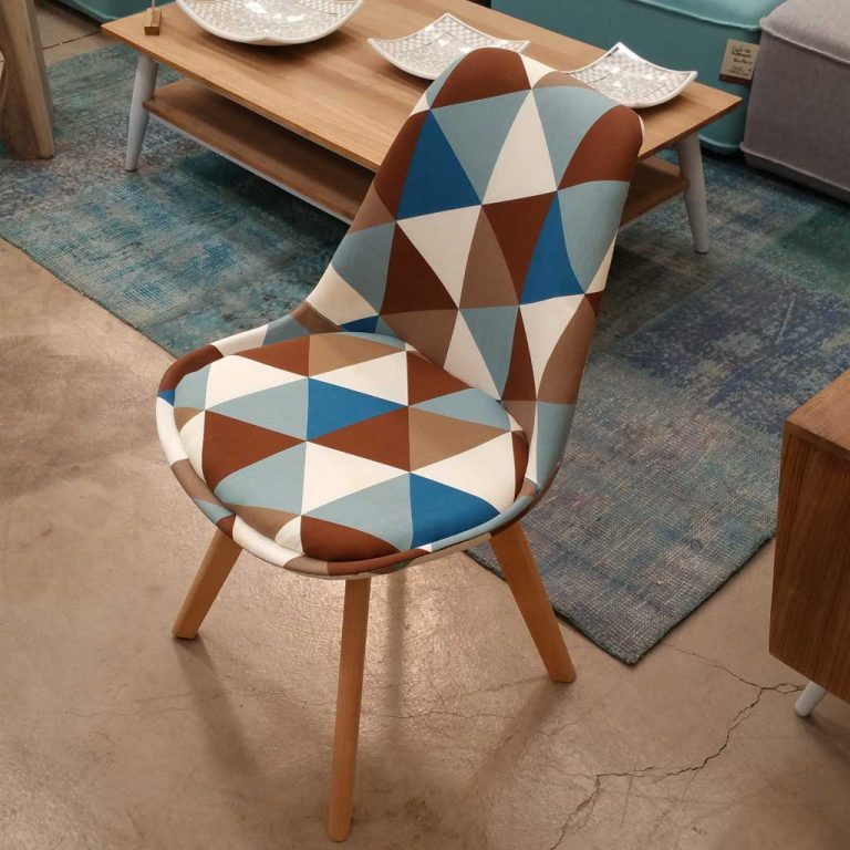 Dining-Chair-6072-S-Fabric-T