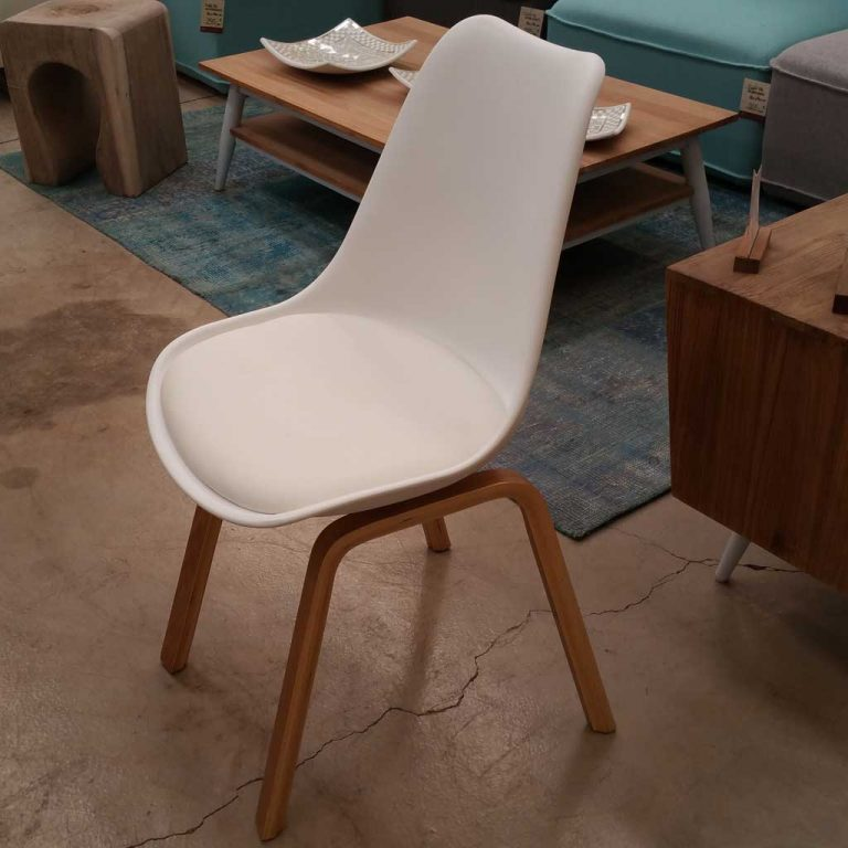 Dining-chair-6072-S-White