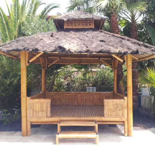 bali furniture