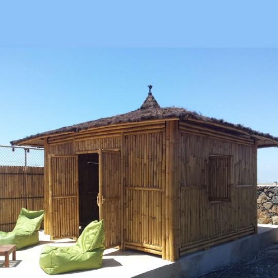 little house bali