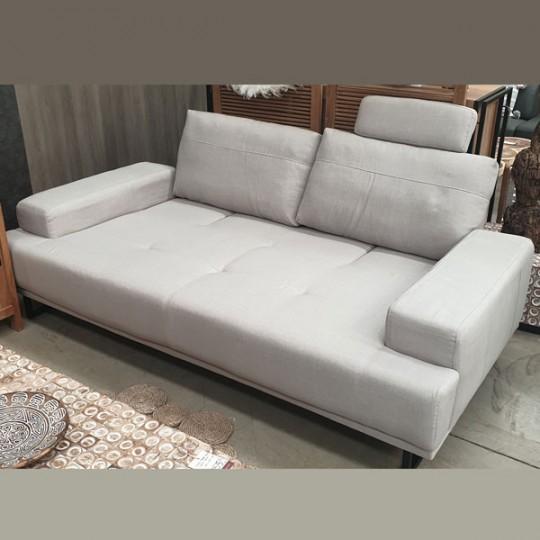 sofa fuerteventura