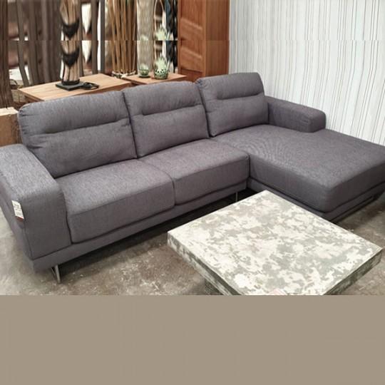 sofa con esquina