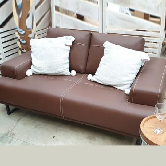 comprar un sofa